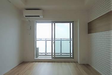 ヒヴィ・カーサ名駅西 703号室 (名古屋市中村区 / 賃貸マンション)
