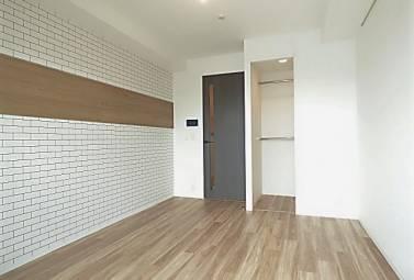ヒヴィ・カーサ名駅西 803号室 (名古屋市中村区 / 賃貸マンション)