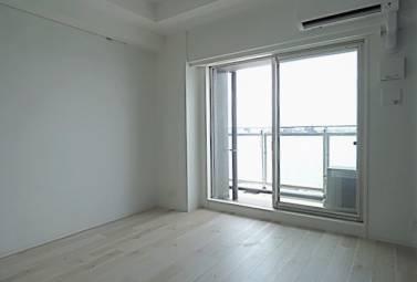 ヒヴィ・カーサ名駅西 504号室 (名古屋市中村区 / 賃貸マンション)