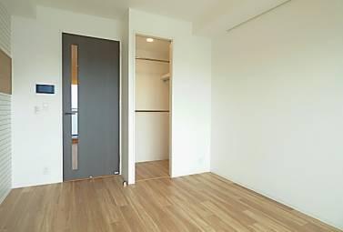 ヒヴィ・カーサ名駅西 603号室 (名古屋市中村区 / 賃貸マンション)