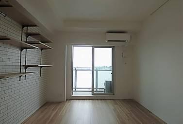 ヒヴィ・カーサ名駅西 1102号室 (名古屋市中村区 / 賃貸マンション)