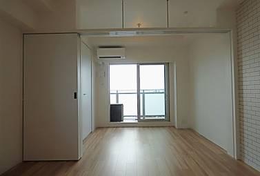 ヒヴィ・カーサ名駅西 1401号室 (名古屋市中村区 / 賃貸マンション)