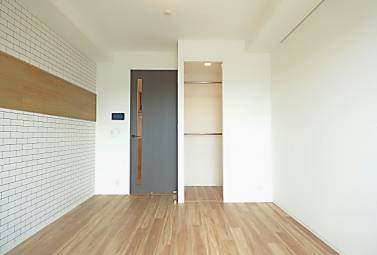 ヒヴィ・カーサ名駅西 1503号室 (名古屋市中村区 / 賃貸マンション)