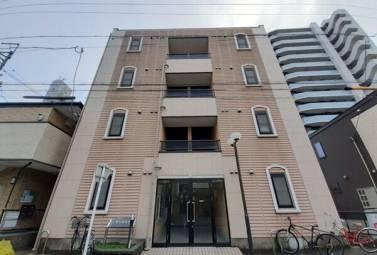 サンエルフ 101号室 (名古屋市西区 / 賃貸マンション)