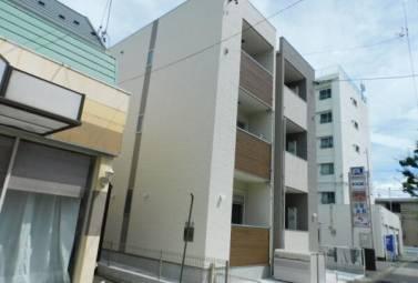 グローリー庄内緑地 302号室 (名古屋市西区 / 賃貸アパート)