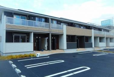 アドバンスII 103号室 (名古屋市港区 / 賃貸アパート)