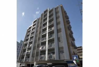 サンライフ城南 6A号室 (名古屋市西区 / 賃貸マンション)