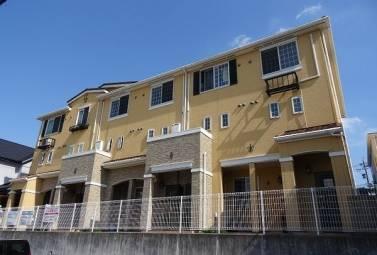 エクセレント ヴィレッジ 207号室 (名古屋市名東区 / 賃貸アパート)