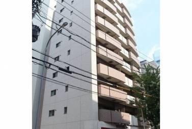 サンエスケーイワタ名城 603号室 (名古屋市中区 / 賃貸マンション)