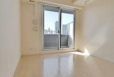 ラ・ヴィ・アン・ローズ 1111号室 (名古屋市西区 / 賃貸マンション)