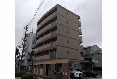 メリーコート 201号室 (名古屋市昭和区 / 賃貸マンション)