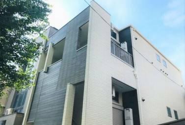 サファイア東海通 103号室 (名古屋市港区 / 賃貸アパート)