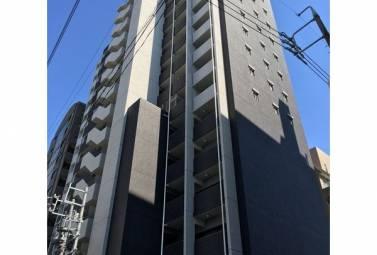 プレサンスジェネ栄 1402号室 (名古屋市中区 / 賃貸マンション)