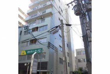エステイタスN1 601号室 (名古屋市西区 / 賃貸マンション)