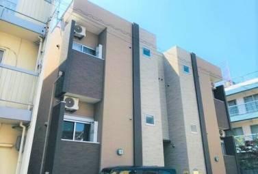 エスポワール 201号室 (名古屋市昭和区 / 賃貸アパート)
