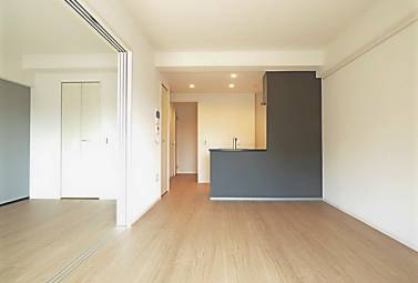 アースグランデ泉 1202号室 (名古屋市東区 / 賃貸マンション)