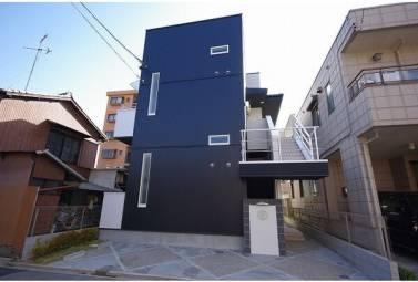 アーバンプレイス 205号室 (名古屋市熱田区 / 賃貸アパート)