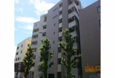 エスパシオ 401号室 (名古屋市中村区 / 賃貸マンション)