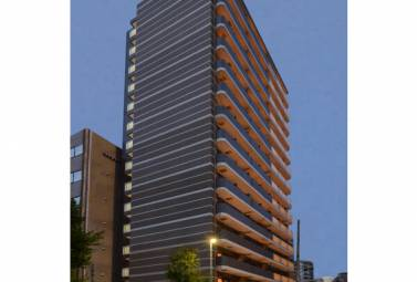 S-RESIDENCE葵 504号室 (名古屋市東区 / 賃貸マンション)