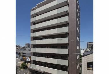 エスペランサ泉 302号室 (名古屋市東区 / 賃貸マンション)