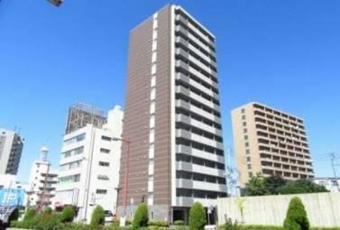 ルーエ千種 603号室 (名古屋市千種区 / 賃貸マンション)