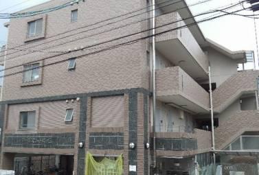 アールズコート照が丘 304号室 (名古屋市名東区 / 賃貸マンション)