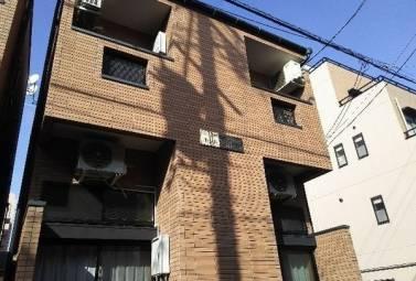 セントフィオーレ 203号室 (名古屋市中村区 / 賃貸アパート)
