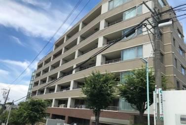 パークハウス東山 502号室 (名古屋市千種区 / 賃貸マンション)