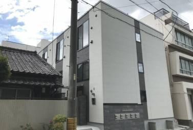 クレイン御器所 0201号室 (名古屋市昭和区 / 賃貸アパート)