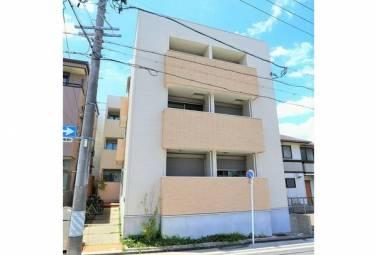 コレクション新瑞橋 0202号室 (名古屋市南区 / 賃貸アパート)