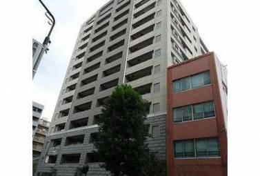 ライオンズシティ丸の内 0402号室 (名古屋市中区 / 賃貸マンション)