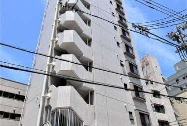 カレント新栄 404号室 (名古屋市中区 / 賃貸マンション)