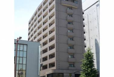 ハウスアベニュー 503号室 (名古屋市東区 / 賃貸マンション)