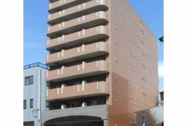 ニューシティアパートメンツ円上町 401号室 (名古屋市昭和区 / 賃貸マンション)