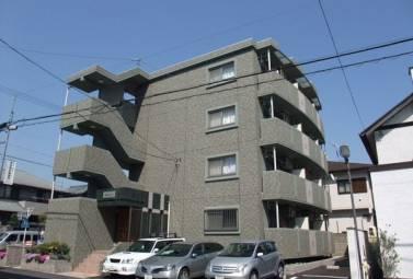ソレイユ 102号室 (名古屋市昭和区 / 賃貸マンション)
