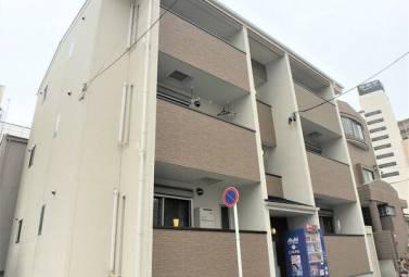 グランレーヴ浄心 301号室 (名古屋市西区 / 賃貸アパート)