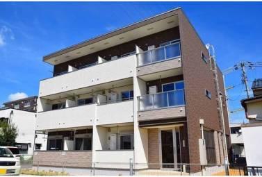 ストーク芝 303号室 (名古屋市南区 / 賃貸アパート)