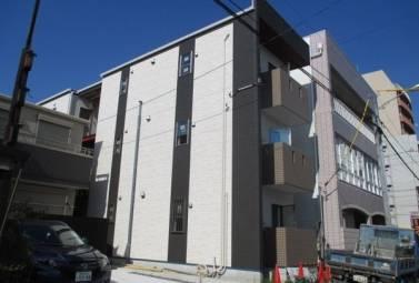 グランレーヴ黒川 201号室 (名古屋市北区 / 賃貸アパート)