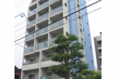 FELIZ GATO(フェリスガトー) 502号室 (名古屋市中川区 / 賃貸マンション)