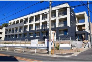 ウィンズ M タウン 105号室 (名古屋市緑区 / 賃貸アパート)
