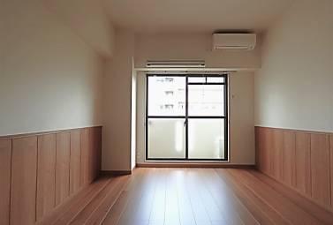 グランドールYHD 801号室 (名古屋市中区 / 賃貸マンション)