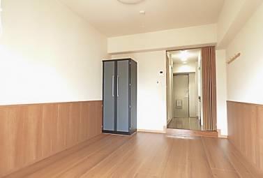 グランドールYHD 902号室 (名古屋市中区 / 賃貸マンション)