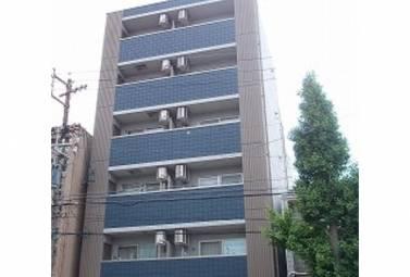 ル・シエル 101号室 (名古屋市北区 / 賃貸マンション)