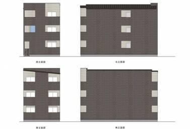 アークソレイユ山王(アークソレイユサンノウ) 302号室 (名古屋市中川区 / 賃貸アパート)