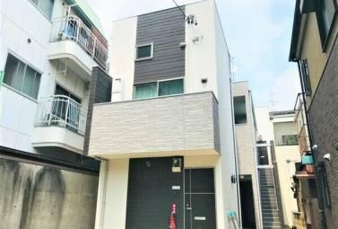 リエント東別院 205号室 (名古屋市昭和区 / 賃貸アパート)