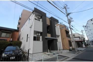 ライカート新栄 202号室 (名古屋市中区 / 賃貸アパート)