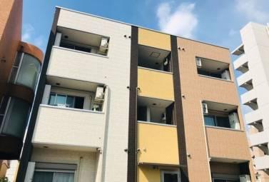 Campanella 302号室 (名古屋市熱田区 / 賃貸アパート)