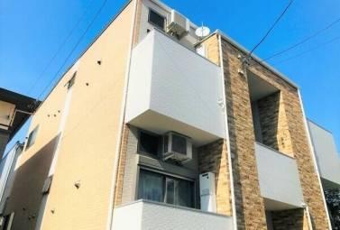 パレドール伝馬町 202号室 (名古屋市南区 / 賃貸アパート)