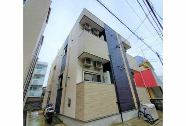 M&N 202号室 (名古屋市北区 / 賃貸アパート)