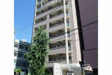 HF名駅北レジデンス WEST 1203号室 (名古屋市西区 / 賃貸マンション)